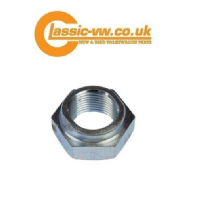 Front Wheel Hub Nut 171407643A Mk1 / 2 Golf, Jetta, Scirocco, Corrado, Caddy